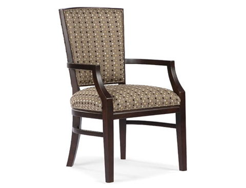 Fairfield Chair Co. - Occasional Arm Chair - 8486-04