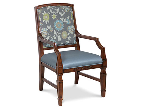 Fairfield Chair Co. - Occasional Arm Chair - 8761-04