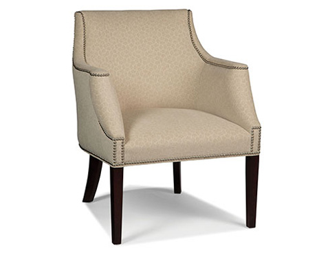 Fairfield Chair Co. - Occasional Chair - 1024-01
