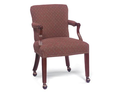 Fairfield Chair Co. - Occasional Chair - 1091-A4