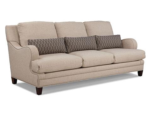 Fairfield Chair Co. - Sofa - 2711-50