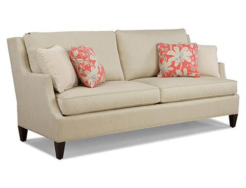 Fairfield Chair Co. - Sofa - 2746-50