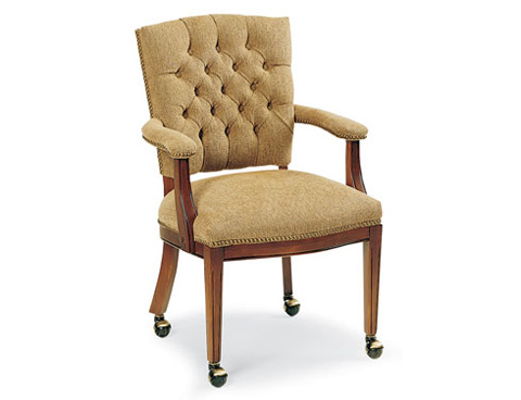 Fairfield Chair Co. - Occasional Chair - 5417-A4