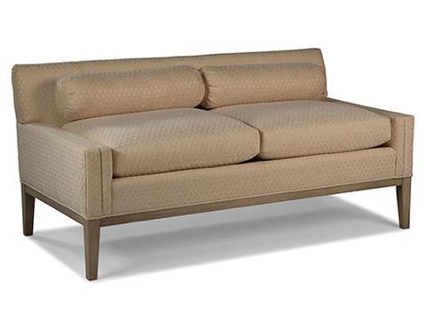 Fairfield Chair Co. - Settee - 5717-40