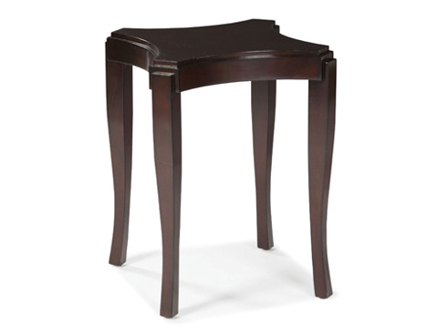 Fairfield Chair Co. - Martini Table - 8120-88