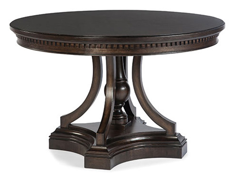 Fairfield Chair Co. - Dining Table - 8160-15