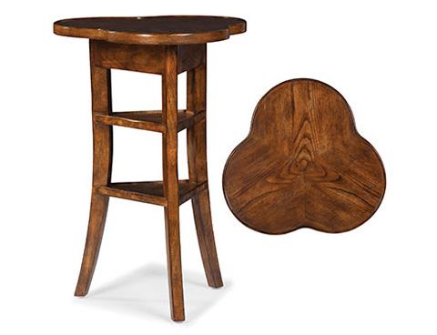 Fairfield Chair Co. - Accent Table - 8190-28