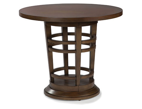 Fairfield Chair Co. - Dining Table - 8196-15