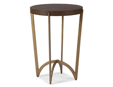 Fairfield Chair Co. - Martini Table - 8196-88