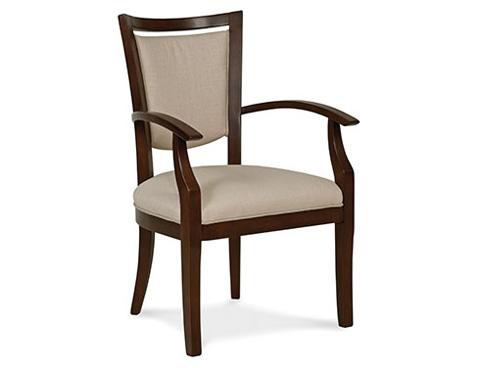 Fairfield Chair Co. - Occasional Chair - 8702-04