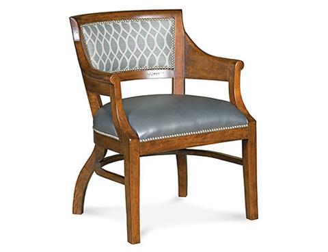 Fairfield Chair Co. - Occasional Chair - 8732-01