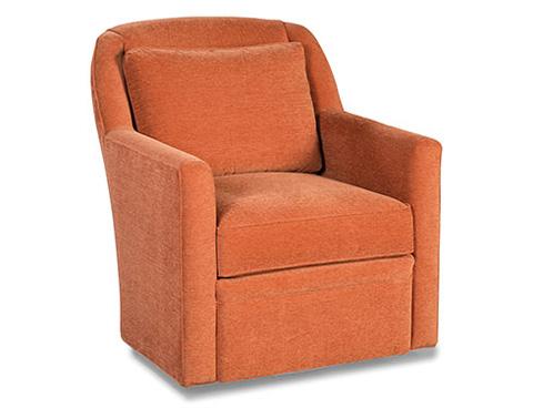 Fairfield Chair Co. - Swivel Chair - 1121-31