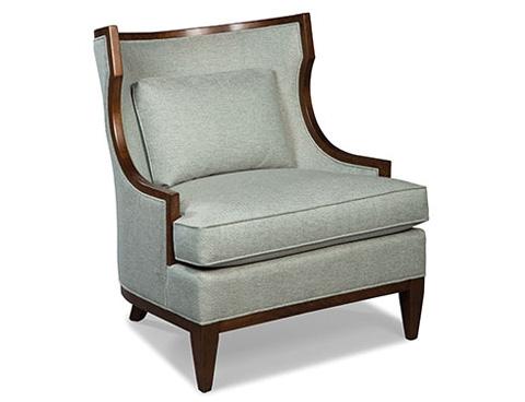 Fairfield Chair Co. - Wing Chair - 5183-01