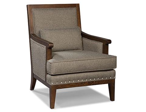 Fairfield Chair Co. - Lounge Chair - 5223-01