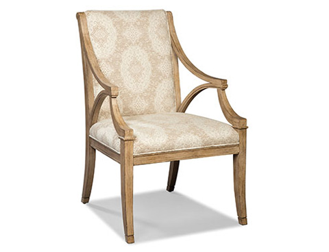 Fairfield Chair Co. - Occasional Chair - 5400-01