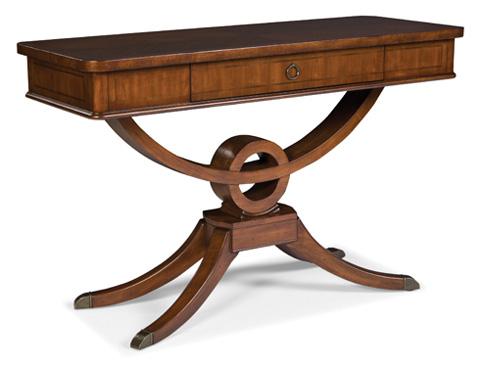 Fairfield Chair Co. - Sofa Table - 8125-ST