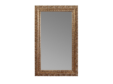 Image of Full Length Mirror