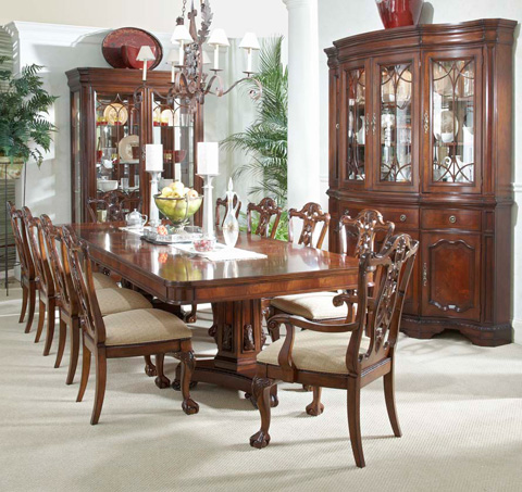 Dining Tables Dining Room Chair Amp Table Sets