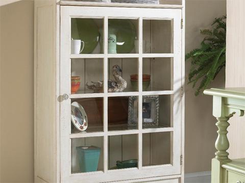 Fine Furniture Design - Accent Cabinet - 1051-995