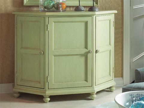 Fine Furniture Design - Commode - 1052-942