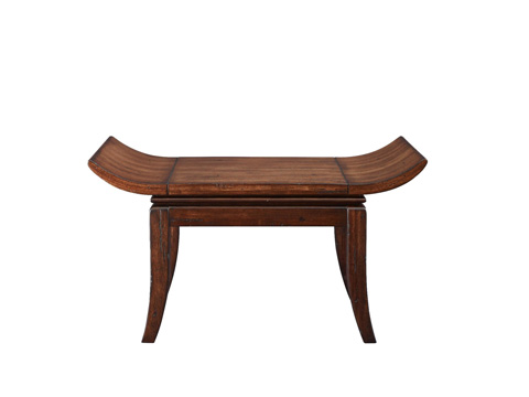 Fine Furniture Design - Bench - 1160-502