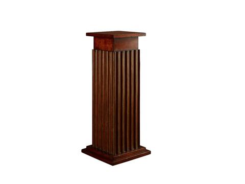 Image of 36 Inch Pedestal