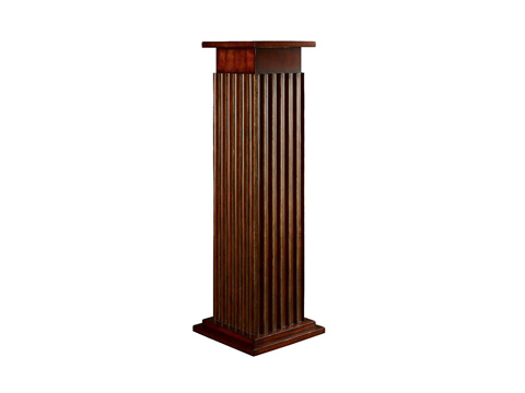 Fine Furniture Design - 46 Inch Pedestal - 1160-909B