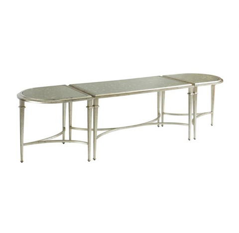 Image of Bunching Cocktail Table