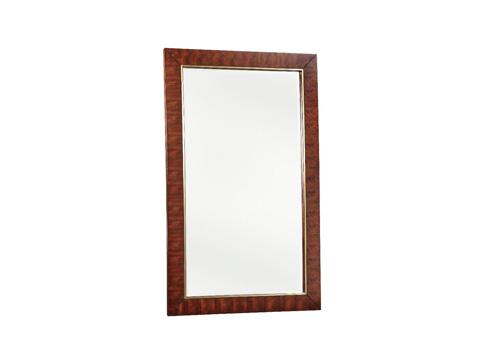Fine Furniture Design & Marketing - Rectangular Mirror - 1360-150