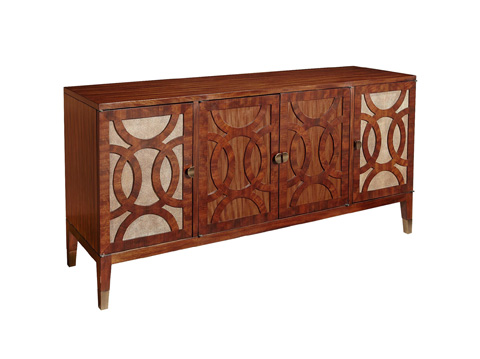 Fine Furniture Design & Marketing - Sideboard - 1360-852