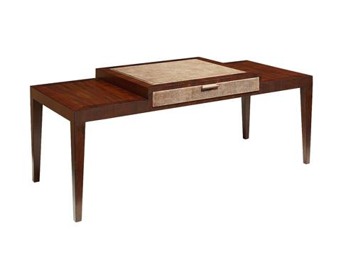 Fine Furniture Design & Marketing - Nesting Cocktail Table - 1360-966