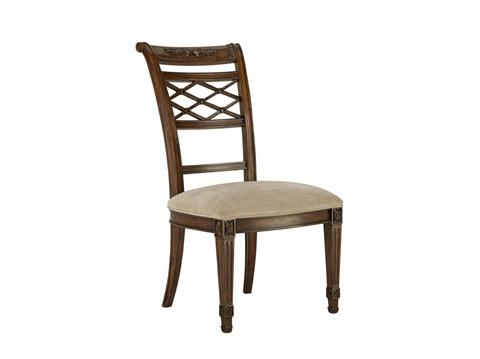 Fine Furniture Design - Biltmore Dining Room Set - 1340DINING