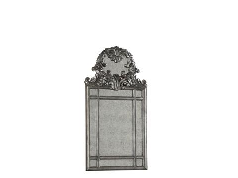 Fine Furniture Design & Marketing - Vignolo Mirror - 1341-150