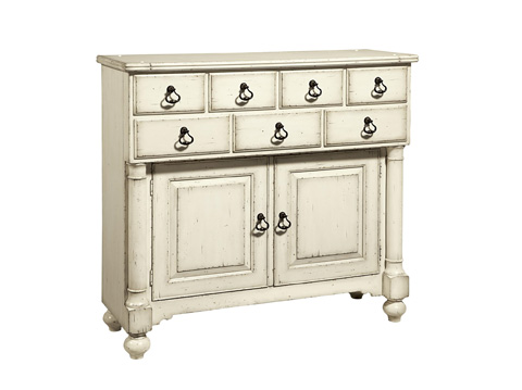 Image of Dining Chest