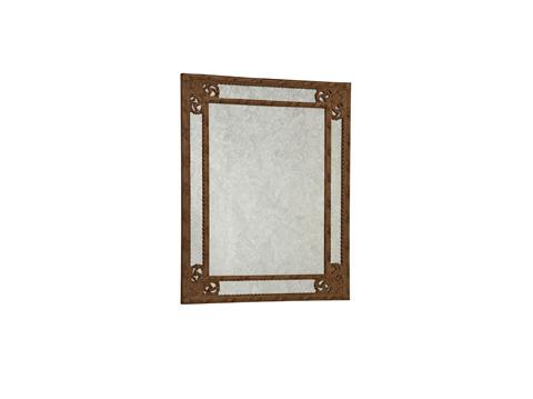 Fine Furniture Design - Mirror - 1340-950