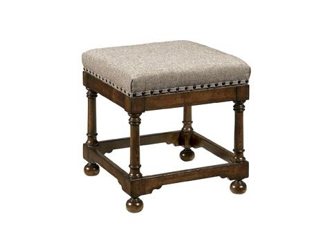 Fine Furniture Design - Bench - 1370-500