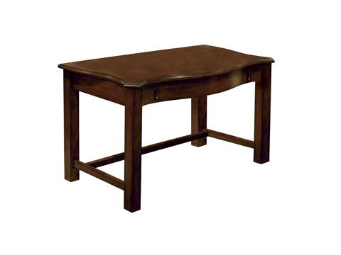 Fine Furniture Design - Writing Desk - 1370-925