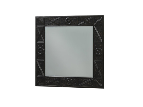 Fine Furniture Design - Looking at You Mirror - 1421-150