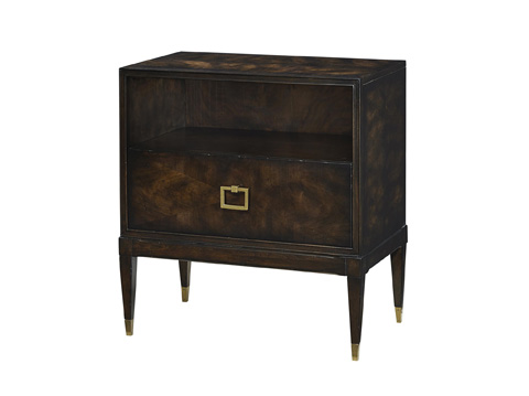 Image of Beverly Hills Nightstand