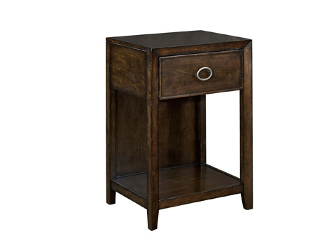 Image of Arcadia Nightstand