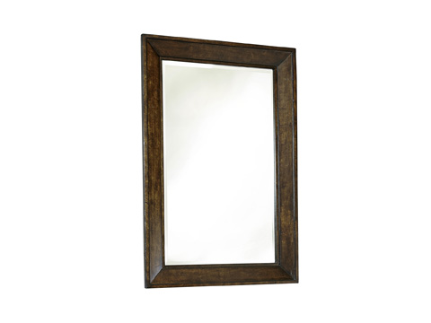 Fine Furniture Design - Avalon Mirror - 1520-150