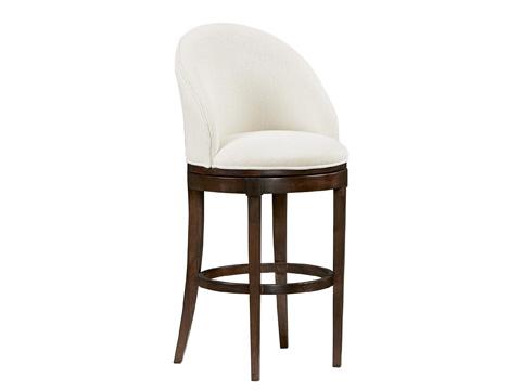 Fine Furniture Design - Ryder Barstool - 1560-928