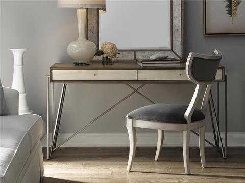Fine Furniture Design - Mina Side Chair - 1581-820