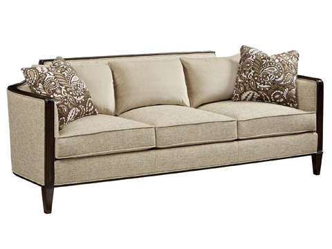 Image of Blake Sofa