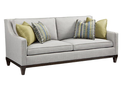 Image of Grayson Sofa