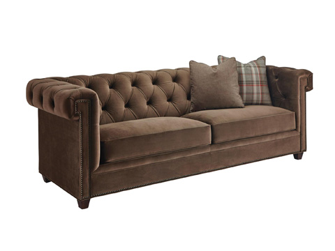 Image of Rowan Sofa