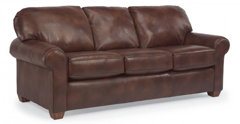 Flexsteel - Thornton Sofa - 3535-31