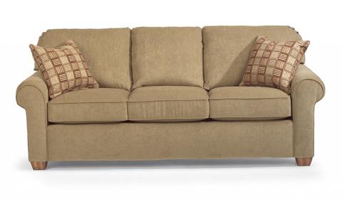 Flexsteel - Thornton Sofa - 5535-31