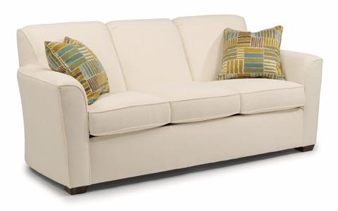 Flexsteel - Lakewood Sofa - 5936-30