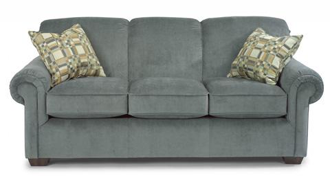 Flexsteel - Main Street Sofa - 5988-30